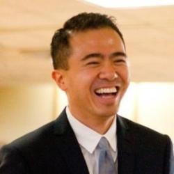 Gordon Shen, SM, PhDc    Fellowship Site: Addis Ababa University, Addis Ababa, Ethiopia Home Institution: Yale University