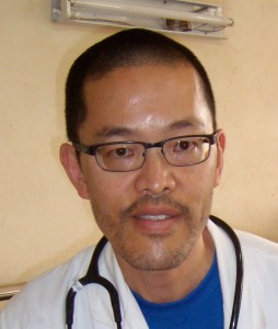 Jerome Chin, MD, MPH, PhD - Current position: Adjunct Professor, Department of Neurology, New York UniversityWebsite