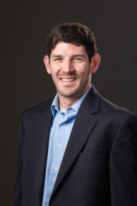 Daniel Weinberger, PhD - Current position: Assistant Professor of Epidemiology (Microbial Diseases), Yale UniversityWebsite