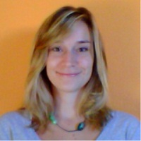 Mariel Marlow, PhD, MPH - Current position: Epidemiologist, Centers for Disease Control and Prevention