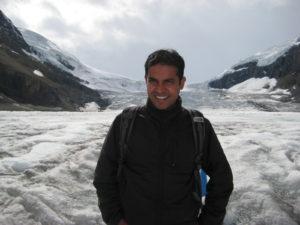 Naveen Puttaswamy, PhD, MSc - Email