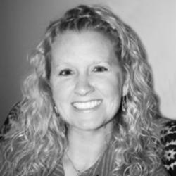 Janet Lindow , PhD    Fellowship Site: Fiocruz, Bahia, Brazil U.S. Institution: Yale University School of Medicine   Email