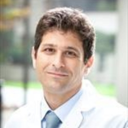 Alon Unger, MD, MS    Fellowship Site: Fiocruz, Bahia, Brazil U.S. Institution: UC San Francisco   Email