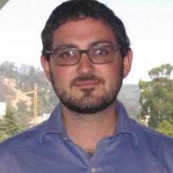 Adam Laytin, MD, MPH   Fellowship Site: Addis Ababa University, Ethiopia U.S. Institution: Yale University School of Medicine