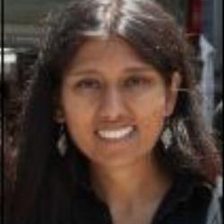 Shirali Pandya, MPH, PhD   Fellowship Site: Public Health Research Institute of India, Mysore U.S. Institution: Florida International University   Email