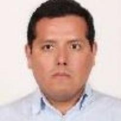 Jorge Alave, MD   Fellowship Site: IMPACTA, Peru U.S. Institution: Yale University   Email
