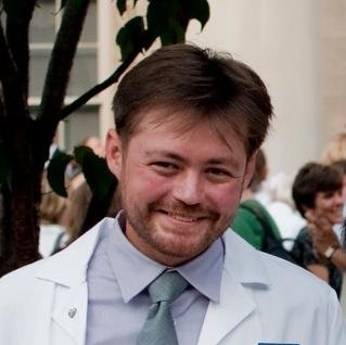 Duncan Reid, MD, MS - Current position: Internal Medicine Resident, University of Washington Medical CenterEmail
