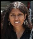 Shirali Pandya, PhD - Current position: Senior Associate Consultant at Clarion HealthcareEmail