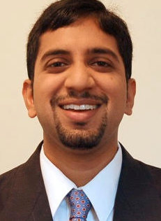 Ramnath Subbaraman, MD - Current position: Instructor in Medicine, Brigham and Women's HospitalEmail