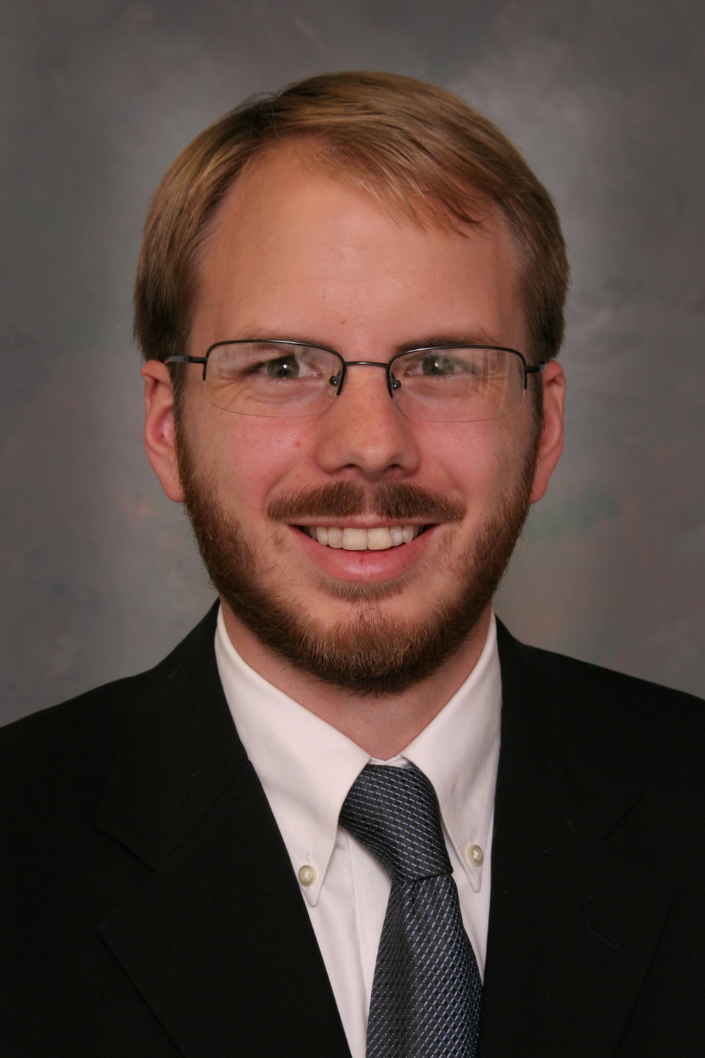 Patrick Cudahy, MD - Current position: Clinical Fellow in Medicine (Infectious Diseases), Yale UniversityEmail