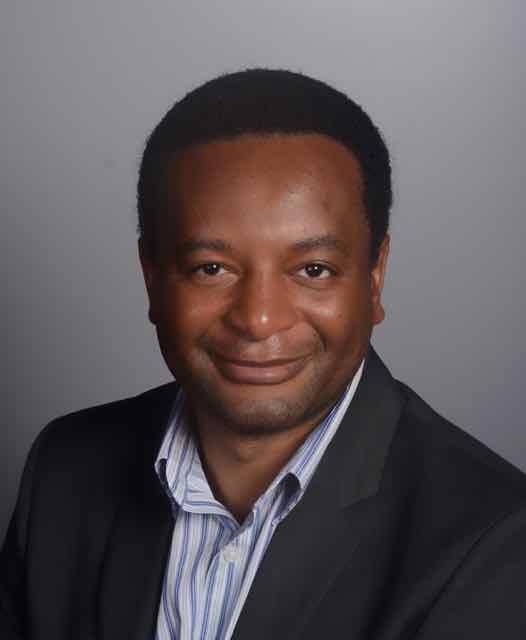 Justen Manasa, MPhil, PhD - Email