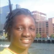 Patricia Alupo, MBChB, MMed    Home Institution: Makerere University, Kampala, Uganda U.S. Institution: Yale University   Email
