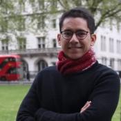 Jeremy De Silva, PhD    Home Institution: University Malaya, Kuala Lumpur, Malaysia US Institution: Yale University   Email