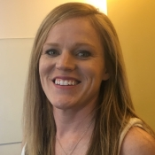 Kathleen McInvale-Trejo, MPH, PhD    Fellowship Site: Centro de Excelencia en Enfermedades Crónicas, Lima, Peru U.S. Institution: Florida International University   Email