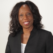 Sheila McKinney, MA, PhD    Fellowship Site: Clinica de Familia, La Romana, Dominican Republic US Institution: Florida International University   Email