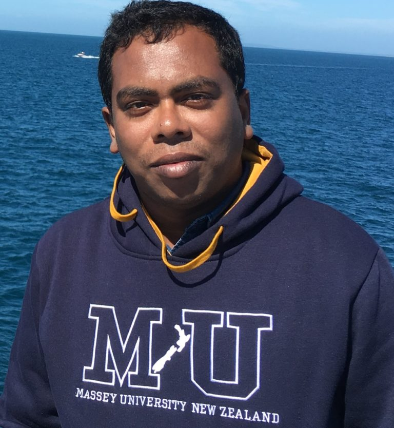 Muhammad Asaduzzaman, MBBS, MPH, MPhil - Email