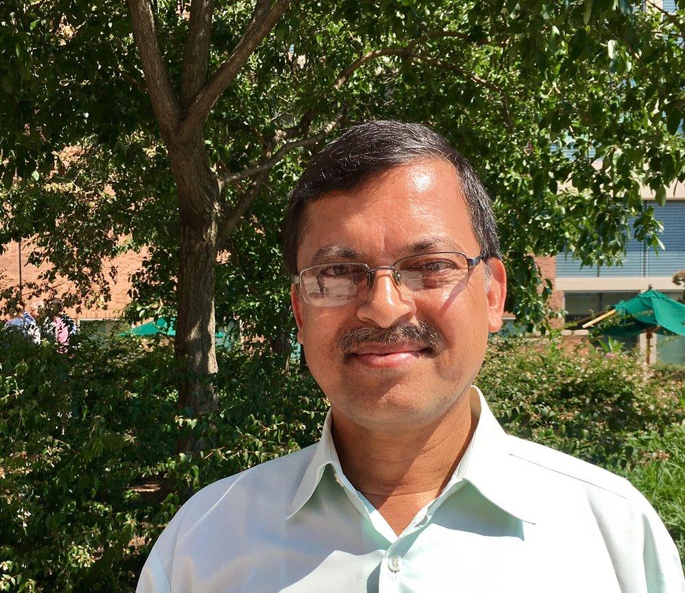 Hridaya Devkota, MPA, PhD - Email