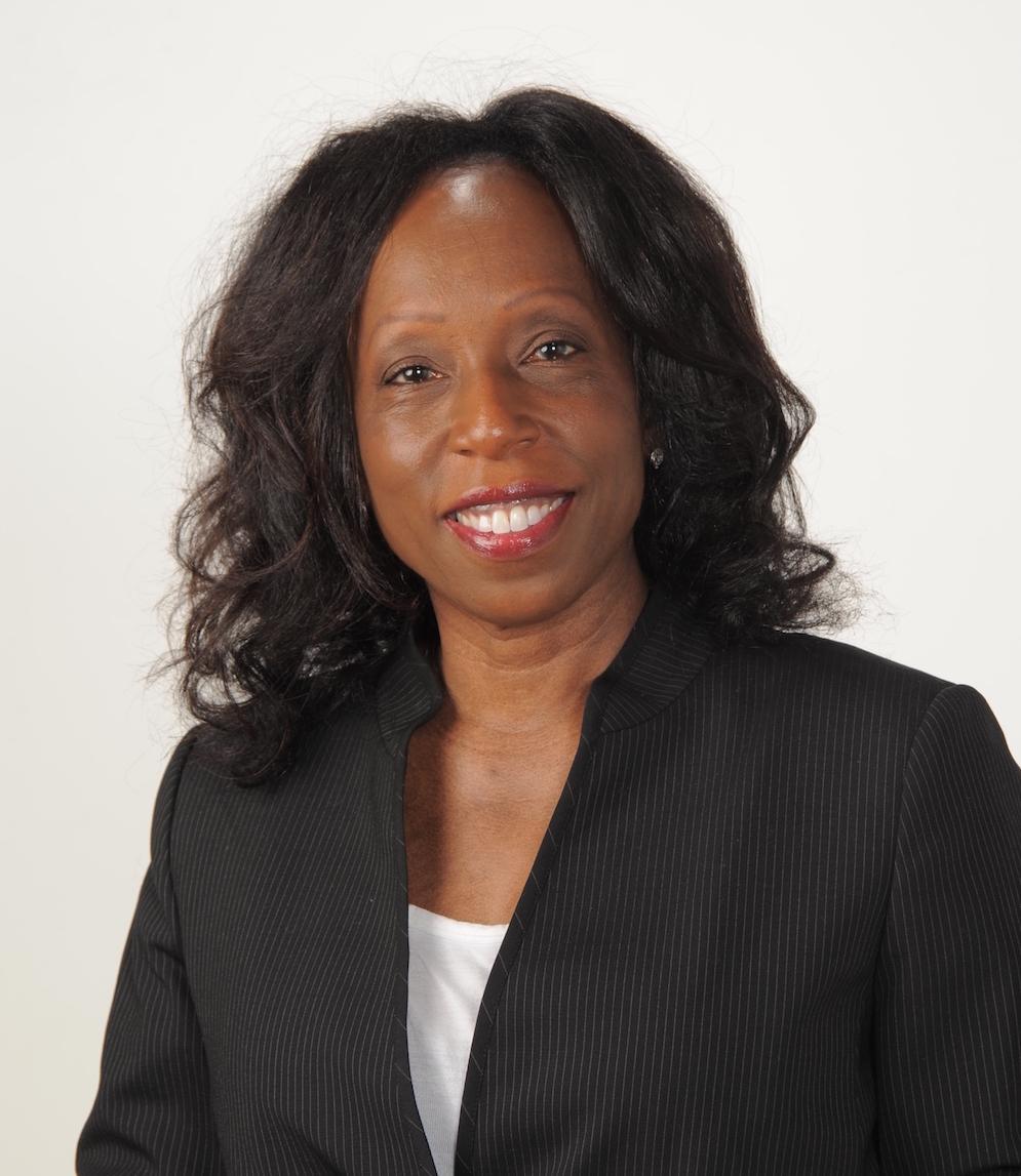 Sheila McKinney, MA, PhD - Email