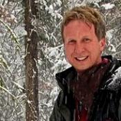 2012-2013 John Openshaw, MD