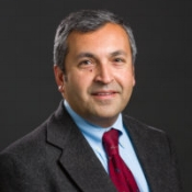 Mayur M. Desai, MPH, PhD  Associate Professor of Epidemiology  Email