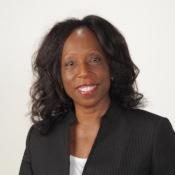 2017-2018 Sheila McKinney, MA, PhD
