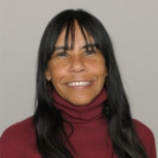 Consuelo M. Beck-Sague  Assistant Professor  Email