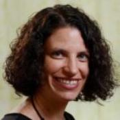 Mina Halpern  Executive Director,Clínica de Familia La Romana  Email