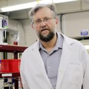 Gabriel Trueba, DVM, MS, PhD  Professor, Colegio de Ciencias Biológicas y Ambientales, COCIBA  Email
