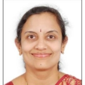 Kalpana Balakrishnan, PhD, MPH  Associate Professor & Head of the Environmental Engineering Cell at Sri Ramachandra Medical College in India  Email