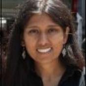 2014-2015     Shirali Pandya, PhD