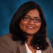 2015-2016     Prajakta Adsul, MBBS, MPH, PhD