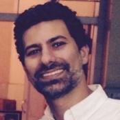 2015-2016    Hod Tamir, PhD, MA