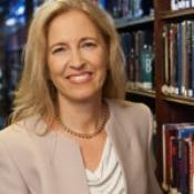 Ann Kurth, PhD, CNM, MPH, FAAN  Dean and the Linda Koch Lorimer Professor of Nursing, Yale School of Nursing  Email