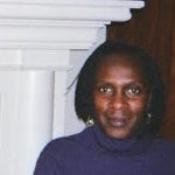 Irene Inwani, MD MMed, MPH  Principal Investigator Kenyatta National Hospital  Email