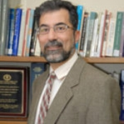 Iman Nuwayhid, MD, DrPH  Professor, Dean Department of Environmental Health  Email