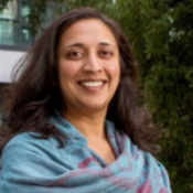 Ami S. Bhatt, MD, PhD  Assistant Professor of Medicine and Genetics  Stanford University  Email