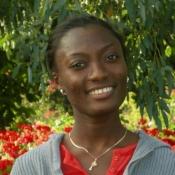 2017-2018 Ovokeraye Oduaran, MS, PhD