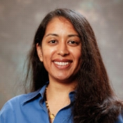 Sheela Shenoi, MD, MPH  Assistant Professor of Medicine (AIDS);  Email
