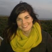 2014-2015   Sandra McCoy, PhD, MPH