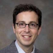 Jeremy Schwartz, MD  Assistant Professor of Medicine  Email