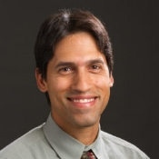 Sunil Parikh, MD, MPH  Assistant Professor of Epidemiology  Email