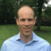 J. Lucian Davis, MD, MAS  Associate Professor of Epidemiology  Email