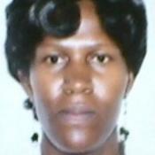 2012-2013 Anne Nalunkuma Kazibwe, PhD