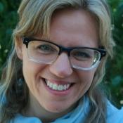 2015-2016   Jennifer Mootz, PhD, MA