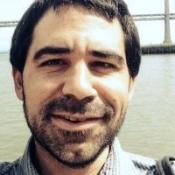 2017-2018  Eric Coker, MS, PhD
