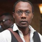 2012-2013     Dickson Chibanda, MD, MMed, MPH