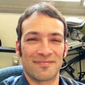2013-2014   John Metcalfe, MD