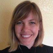 Kathryn Lynn Lovero, BS, PhD   Fellowship Site:Fluminense Federal University, Rio de Janeiro, Brazil Home Institution:UC Berkeley   Email