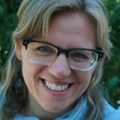 Jennifer Mootz, MA,PhD   Fellowship Site: Makerere University, Kampala, Uganda Home Institution: Yale University    Email