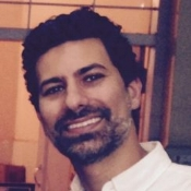 Hod Tamir, MS, PhD   Fellowship Site: University of Mysore, Mysore, India Home Institution: Florida International University Research    Email